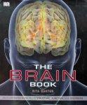 Rita Carter. - The brain book