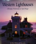 Robeerts, B. and R. Jones - Western Lighthouses