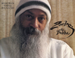 Bhagwan Shree Rajneesh (Osho) - Zorba the Buddha; intimate diaglogues between the master and his disciples during the period January 1-31, 1979