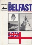 Wingate, John - HMS Belfast