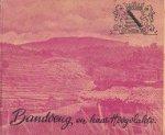 Pijl, L. vd - Bandoeng en haar hoogvlakte