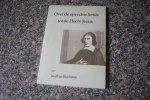 Jacobus Koeleman - Over de oprechte liefde tot de Heere Jezus