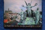 Kers, Martin - Haarlems Licht