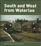 Warburton, Mark B. - South and West from Waterloo