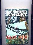 BAGLEY, DESMOND - Grof Wild