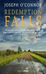 O'Connor, Joseph - Redemption falls