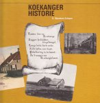 Nijenhuis-Schipper, G. - Koekanger Historie