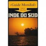 Rouillard, Henriette - INDE DU SUD