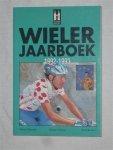 Harens, Herman - Wieler Jaarboek 1992-1993