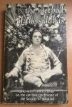 Jones, Franklin [Bubba Free John] - The method of the Siddhas; talks with Franklin Jones on the spiritual technique of the Saviors of mankind