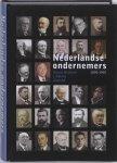 - Nederlandse ondernemers / Noord-Brabant, Limburg en Zeeland 1850-1950