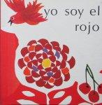 - Yo so el rojo