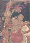 Suzuki, D.T. - Studies in the Lankavatara Sutra