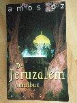 Oz Amos - De Jeruzalem Omnibus
