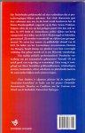 Denkers F Van hoogen H en Wackernagel C. ( ds 1233) - Begrepen onbehagen, Politie en Rote Armee Fraktion verzoend