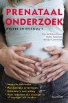 A. de Grient Dreux & Kooijman, H. / Korenromp, M. - Prenataal onderzoek