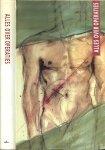 Deloche, Alain en Philippe Gorny Omslagillustraties Milou Hermus   ..en Rijk geillustreerd  zwart - wit - Alles over operaties