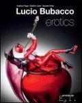 Andrew Page / Klaus Weschenfelder / Steffen John - LUCIO BUBACCO Erotics