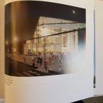- Info Box - The Catalogue (Berlin, masterplan Potzdammerplatz eo)
