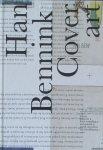 Bennink, Han; Ben van Melick; Guus Blezer - Han Bennink: cover art : for ICP (12-51) and other labels (52-63) = voor ICP en andere labels
