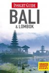 Unknown - Insight guide Bali & Lombok