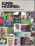 Glei, Jocelyn K. - Super-Modified - The Behance Book of Creative Work