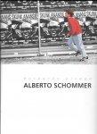 Atxaga, Bernardo - Alberto Schommer