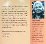 Haasse, Hella S. - Huurders en onderhuurders (Ex.1)