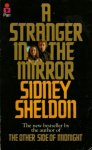 Sheldon, Sidney - A stranger in the mirror