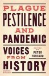 Peter Furtado - Plague, pestilence and pandemic