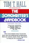 Hall, Tom T. (ds1279) - The Songwriter's Handbook