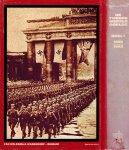 Cartier, Raymond - De Tweede Wereldoorlog. Deel 1: 1939-1942 en Deel 2: 1942-1945.