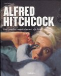 Duncan, Paul - Alfred Hitchcock. Een compleet overzicht van al zijn films.