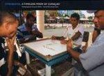 Philip Rademaker & Sinaya R. Wolfert (photographer) - Otrobanda, A Timeless Poem of Curacao