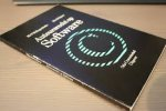 Hugenholtz - Auteursrecht op software