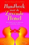 Simons, Marie-anneWaldorp, J.G. - Handboek voor de zevende hemel / het geheim van een duurzame en gelukkige relatie