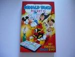 Disney, W. - Donald Duck Pocket 11 Het verhaal zonder eind