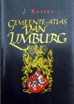 J. Kuyper - Gemeente-atlas van Limburg