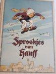 HAUFF - Sprookjes van Hauff