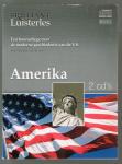 9789085195238 - Amerika, een hoorcollege over de moderne geschiedenis van de V.S.