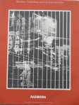 Gregotti, Vittorio (ed.) ;  Jacques Gubler; Sara Protasoni; Hervé Guillemain; Giacomo Polin - Rassegna 63 Electricity.  United States and USSR, France and Italy