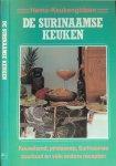 Morgan, Jan met  Kip so-oen  [Chinees recept ] Kip met vermicelli - De Surinaamse keuken. 96 Exotische recepten.