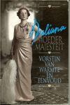 Santegoeds, Evert  .. met zwart wit foto's en omslagfoto van M. Ziegler - Juliana, moeder, majesteit
