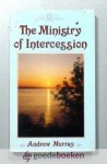 Murray, Andrew - The Ministry of Intercession