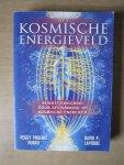 Lapierre, D.L., Dubro, P.P. - Het kosmische energieveld / bewustzijnsgroei door afstemming op kosmische energieen