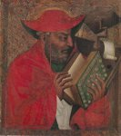Krofta, Jan (red.) - De Boheemse Primitieven. Gotische kunst in Tsjechoslowakije 1350-1420