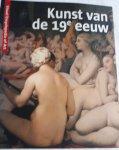 - Kunst van de 19e eeuw. Visual Encyclopedia of Art