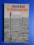 Krol, Gerrit - De Hagemeijertjes