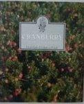 Feyfer Teuteling - Cranberry historie receptuur / druk 1