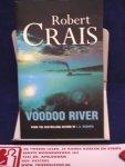 Crais, Robert - Voodoo River